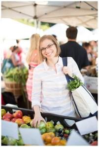 lauren_market