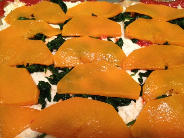 lasagna.unbaked
