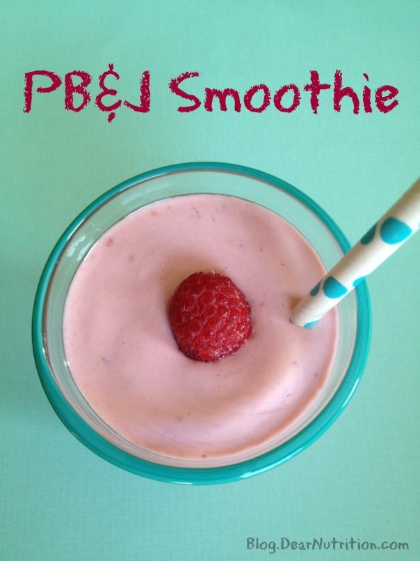 PB&Jsmoothieblog