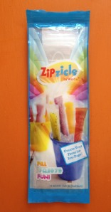 Zipzicle